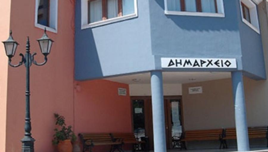 Στα 3,6 εκ. ευρώ ο προϋπολογισμός του Δήμου Αλοννήσου