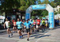 Alonissos Challenge 2018 στις 27 Μαΐου