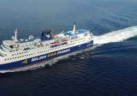Ενδιαφέρον της Golden Star Ferries για τη γραμμή Θεσσαλονίκη-Σποράδες