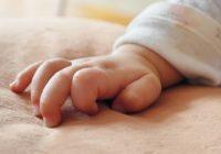 Στο Νοσοκομείο Βόλου κοριτσάκι ενός έτους από την Αλόννησο