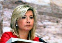 Η Ζέττα Μακρή στηρίζει τα αιτήματα των δημάρχων για τη θωράκιση της πρωτοβάθμιας φροντίδας υγείας στις Σποράδες