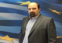 Χρ. Τριαντόπουλος: Προχωρά με ταχείς ρυθμούς η απόκτηση πλωτού ασθενοφόρου για τις Β. Σποράδες